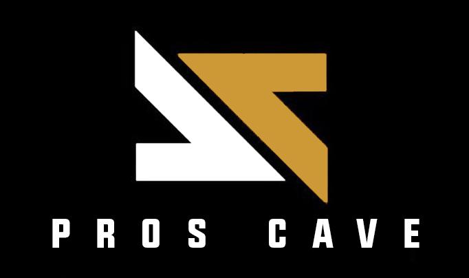 Pros Cave